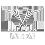 Alta Freefly gala drone